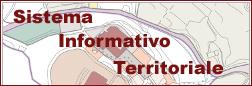 Logo del Sistema informativo territoriale