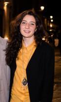 Flavia Giallorenzo