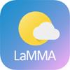 Logo del Consorzio Lamma