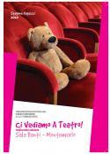 Teatro ragazzi 2020