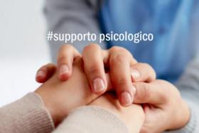 supporto psicologico